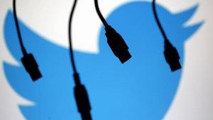 İnternetin yavaşlatılması için yasal karar!