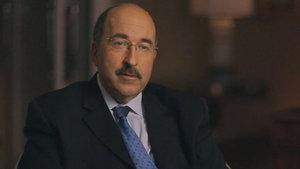 Dore Gold: Musul'da Türkiye'nin çıkarları var, anlıyoruz
