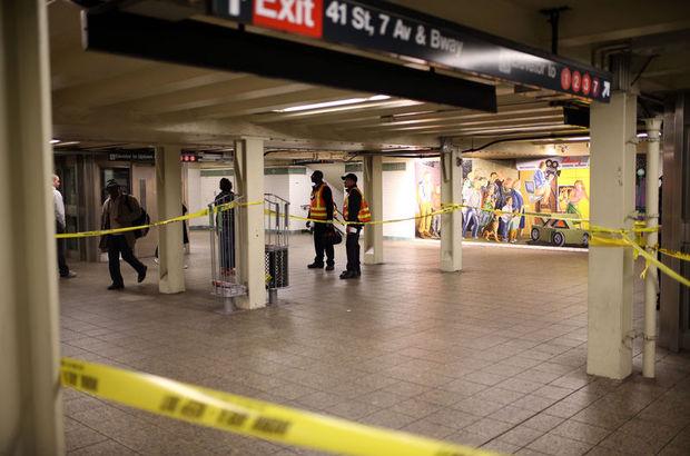 ABD metro