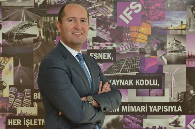 IFS Türkiye