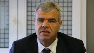 Başbakan Yardımcısı: FETÖ bağlantılı 104 vakıf kapatıldı