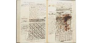 Madame Bovary notlarına 2 milyon tl!
