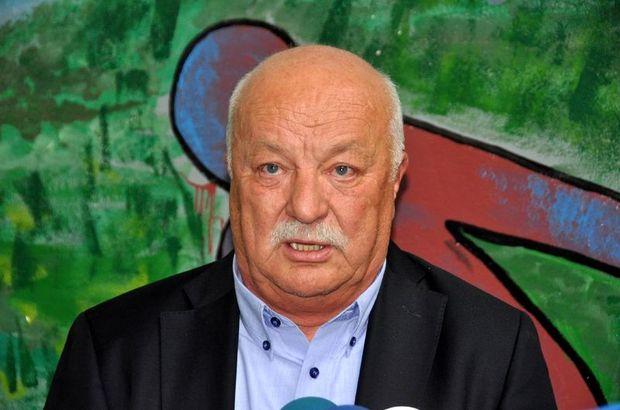 Sadri Şener