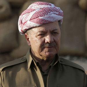 İran'dan Barzani yönetimine uyarı