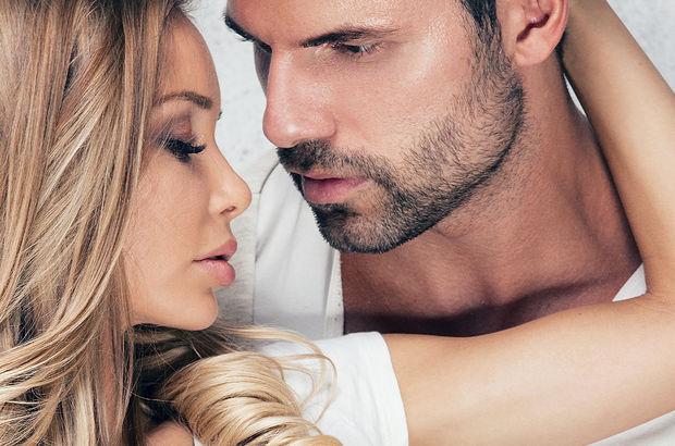 Burun estetiği cinsel hayata pozitif yansıyor!