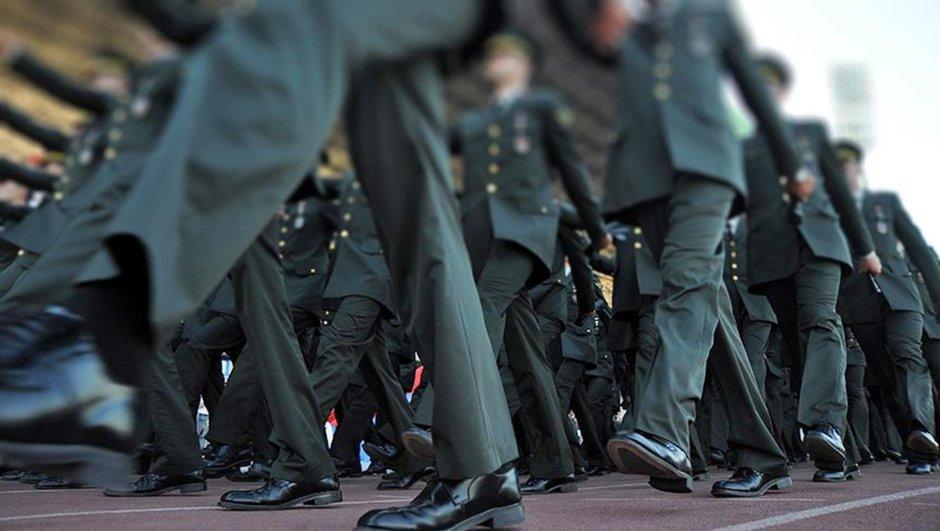Jandarma ve Sahil Güvenlik