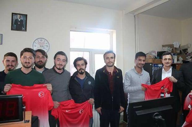 AK Parti Beşiktaş