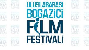 4. Uluslararası Boğaziçi Film Festivali başlıyor