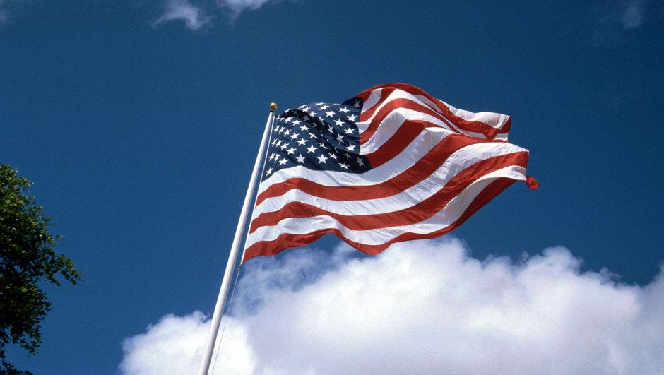 yunanistan ABD Başkonsololuğu