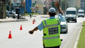 Ankara'daki Altınsoy Caddesi trafiğe kapatılacak