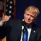 İŞTE ABD'NİN YENİ BAŞKANI TRUMP'IN HAYAT HİKAYESİ