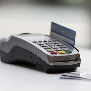 Kredi ve kredi kartı borcu olanlar dikkat!