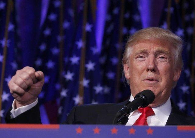 Donald Trump'ın serveti | Donald Trump gayrimenkulleri