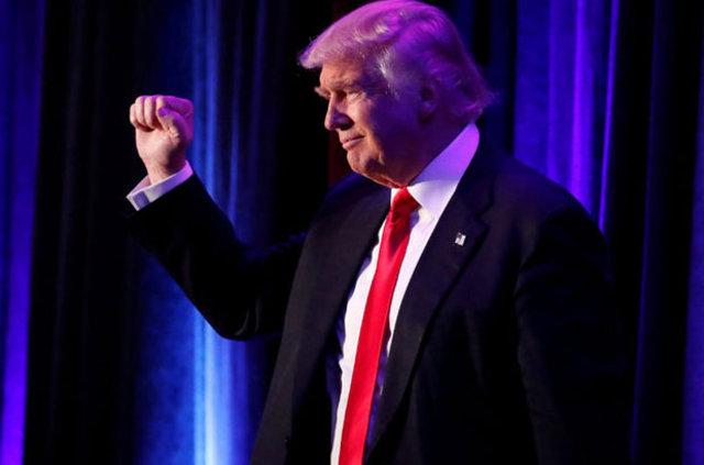 Başkanlık Donald Trump'a neler kazandıracak?