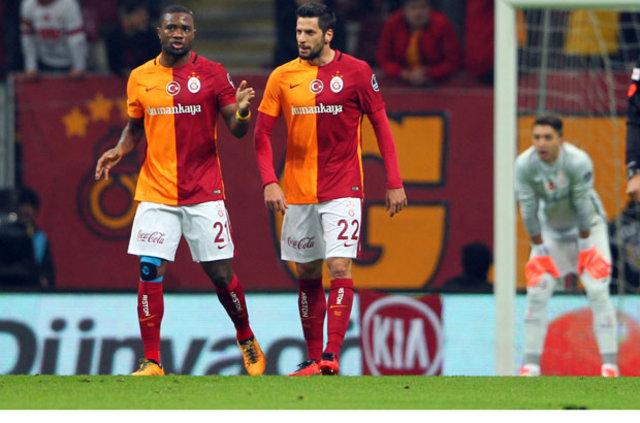 Riekerink, Fenerbahçe derbisi öncesi kararsız!..