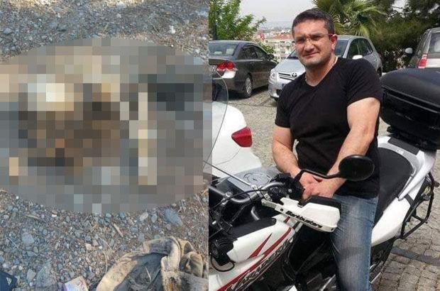 İzmir Salim Dönmez