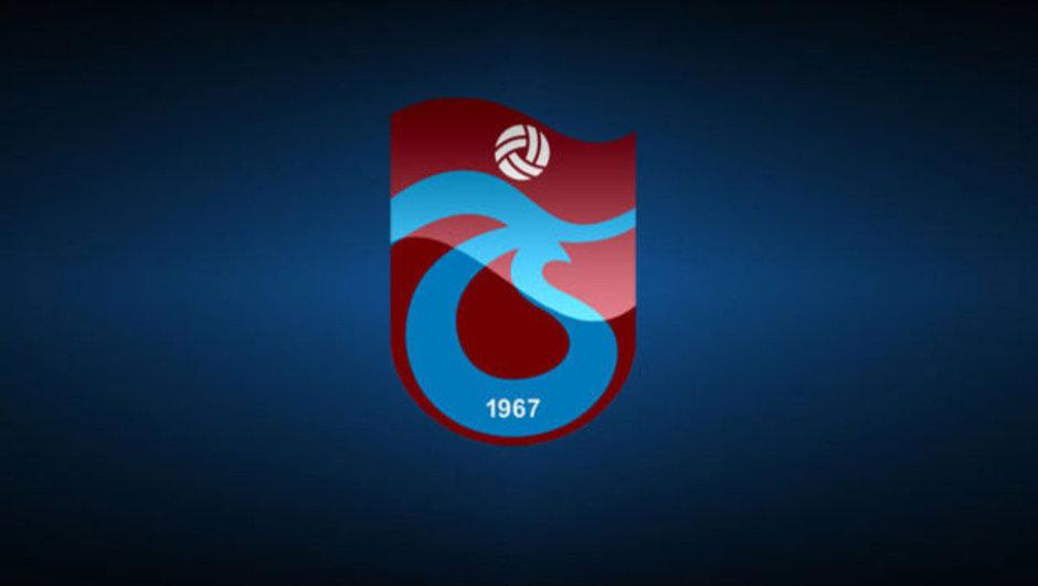 Trabzonspor Mete Kalkavan Nuri Albayrak