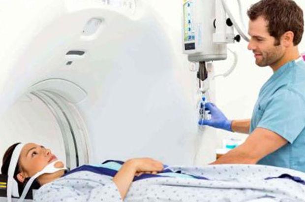 Uzmanlardan tomografi uyarısı!