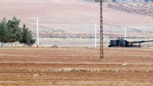 """Kars'taki """"özel güvenlik bölgesi"""" uygulaması uzatıldı"""