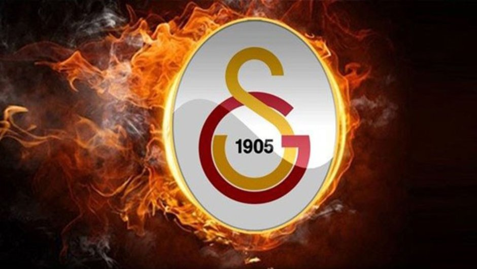Fenerbahçe Galatasaray hakem