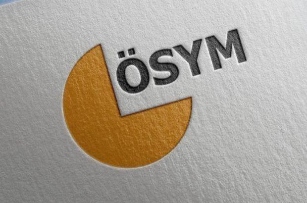 e-YDS sınav giriş belgesi