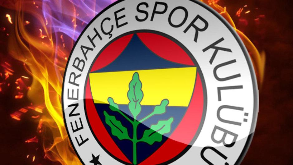 TRT Spor Fenerbahçe küfürlü tezahürat