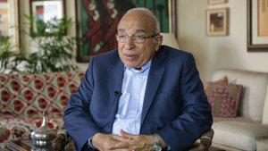 Fehmi Huveydi: ABD için endişe ediyoruz