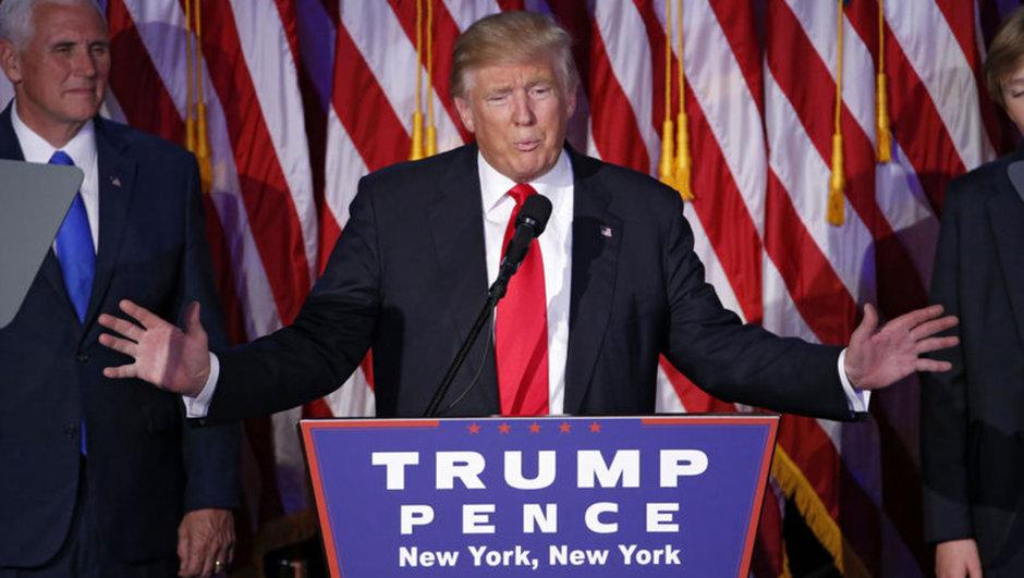 Küba ABD tatbikat Donald Trump
