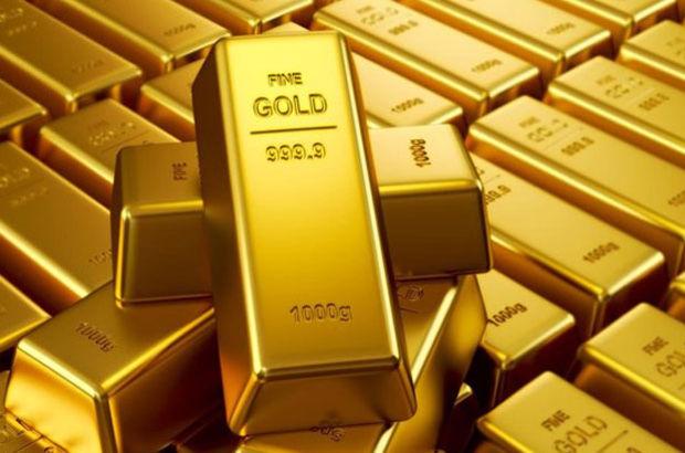 Hazine'den 99 çuval altın açıklaması