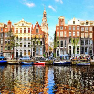 Hollanda ve Almanya'da kaç Türk yaşıyor?