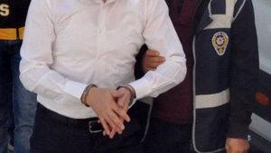 FETÖ'nün emniyet yapılanmasına yönelik soruşturma'da 42 polis tutuklandı