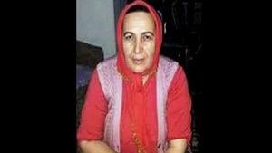 Ordu'da kaybolan kadın ölü bulundu