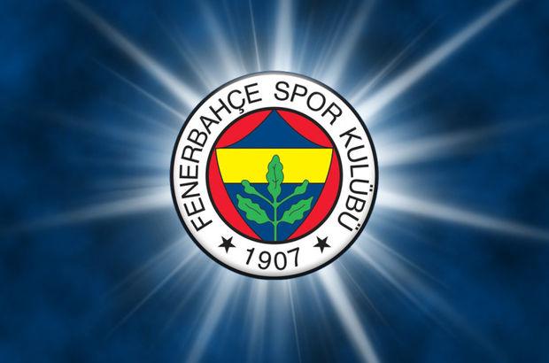 Fenerbahçe Galatasaray derbi bilet