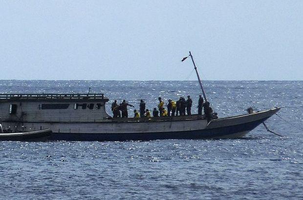 avustralya mülteci