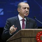 """""""10 KASIM'I ANMA DEĞİL, YENİDEN DOĞUŞ KUTLAMASI OLARAK GÖRÜYORUM"""""""