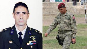 15 Temmuz fezlekesinde Ömer Halisdemir'in katili bir numaralı şüpheli
