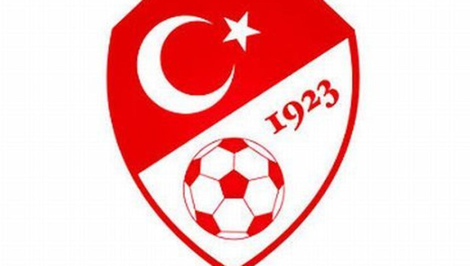 PFDK Galatasaray Levent Nazifoğlu Trabzonspor Muharrem Usta