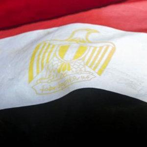 Mısır'da Türkiye vatandaşlarına uyarı: Sokağa çıkmayın!