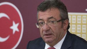 Emniyetten CHP milletvekili Engin Altay'a yanıt