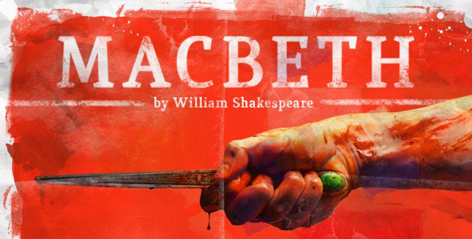 SparkNotes: Macbeth: Themes, Motifs Symbols
