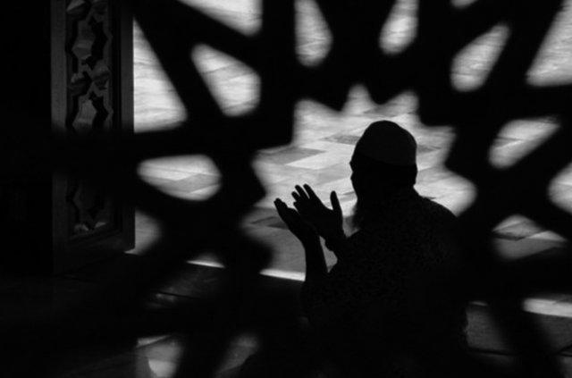 Mümin'lerin Kur'an'da geçen 50 özelliği!