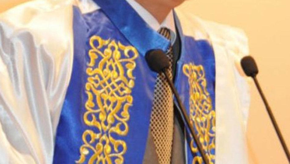 Yeni rektör seçimleri Rektör atamaları kanun hükmünde kararname YÖK