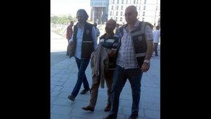 Kayseri'de yaşanan kıskançlık cinayetinde karar çıktı