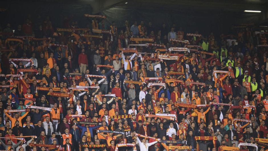 Galatasaray Fenerbahçe derbi biletleri