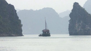 Filipinler'de 6 denizci kaçırıldı