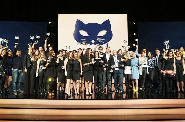 11. Felis Ödülleri