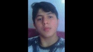 Küçükçekmece'de 3 gündür haber alınamayan çocuk hayatını kaybetti
