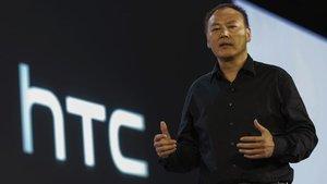HTC Bolt özellikleri ve fiyatı