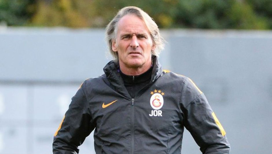 Riekerink