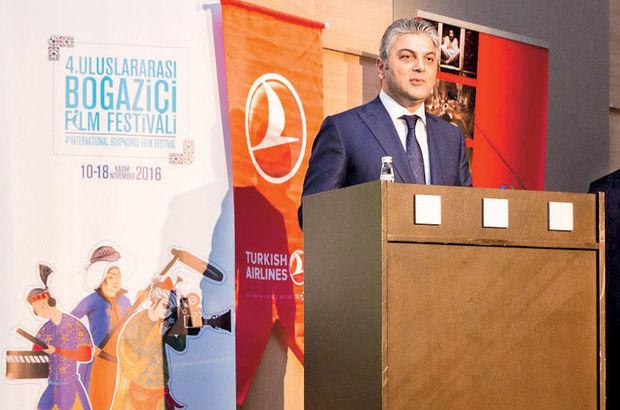boğaziçi film festival